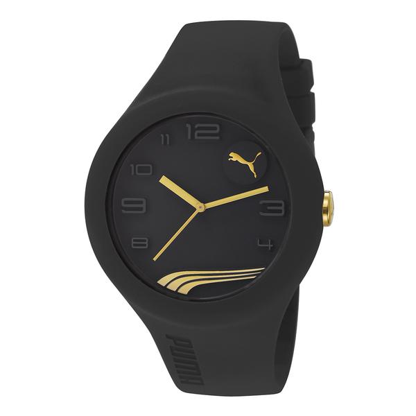 PUMA-PU103211008-Form-XL-Black-Gold-Analog-Watch-9c8f56c6-2ca4-419e-a662-a64cf781d712_600.jpg