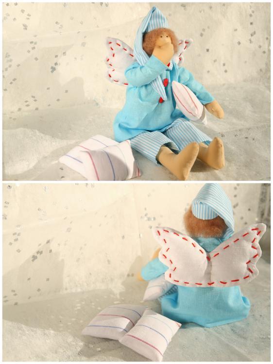 куклы5.jpg