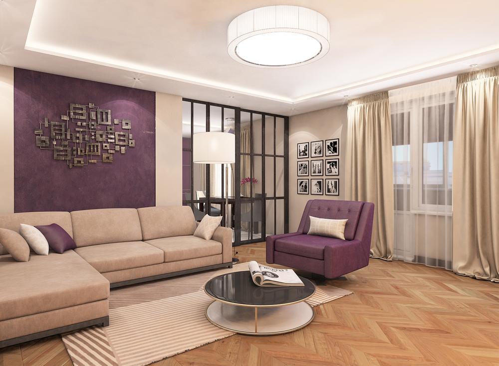 Дизайн проект гостиной.jpg