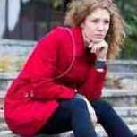 LizLukova
