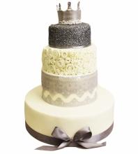 6542-4342-svadebniy-tort.220x220.jpg