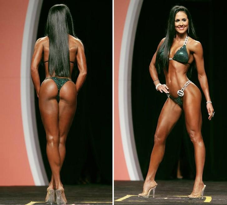 bodybuilding08.jpg