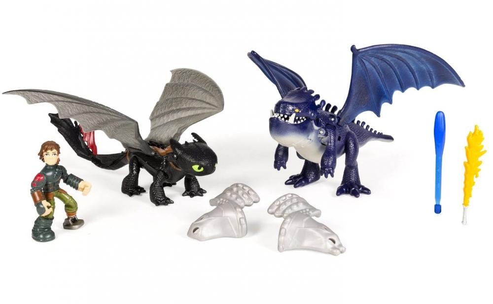 dreamworks_dragons_toothless_hiccup_vs._armored_dragon_0.jpg