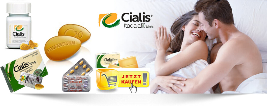 original-cialis-tablets-price-in-bahawalpur-g.jpg