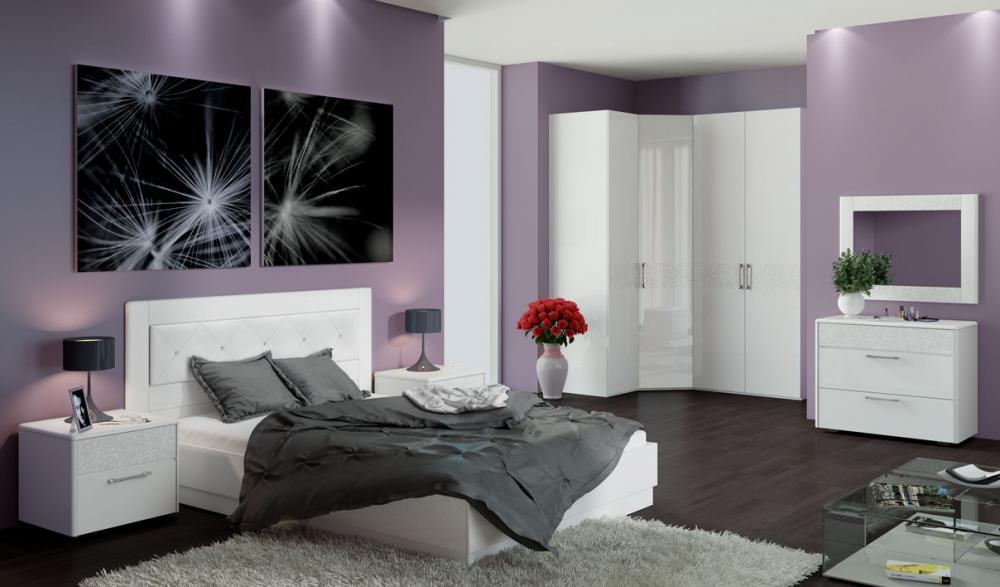 ТриЯ-спальня-Амели-3.jpeg