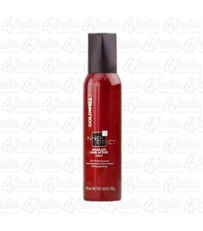 goldwell-inner-effect-regulate-hair-active-sprej-dlya-rosta-volos.jpg