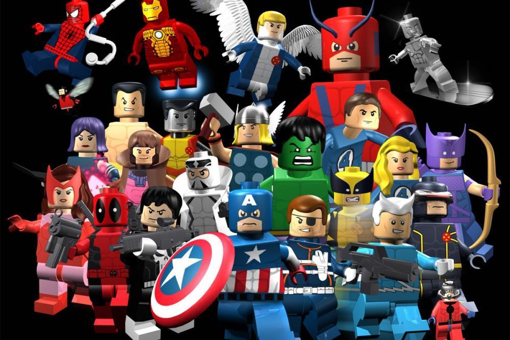 lego-avengers.jpg