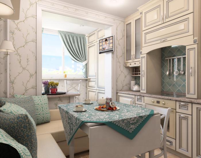 Дизайн-проект кухни Бирюлево.jpg