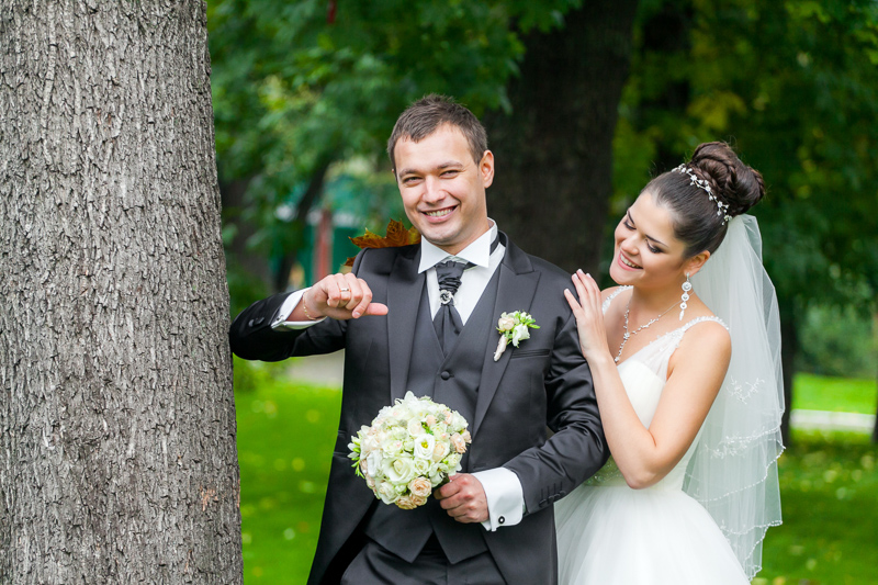 wedding-photo-0046.jpg.6c8079228bad93020