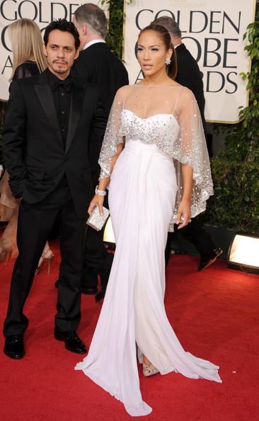 Jennifer+Lopez+Marc+Anthonyl.jpg