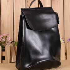 кожаный рюкзак женский.jpg