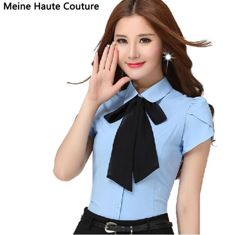 Female-plus-size-XS-4XL-sent-bow-font-b-tie-b-font-shirt-tooling-font-b.jpg