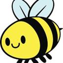 Maya_the_bee