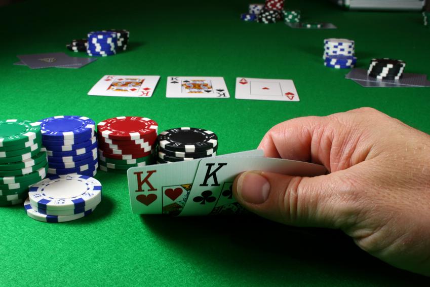 poker-online-indonesia.jpg