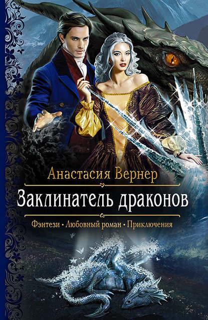 31220116.cover_415.jpg