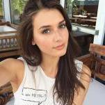 KaterinaMir