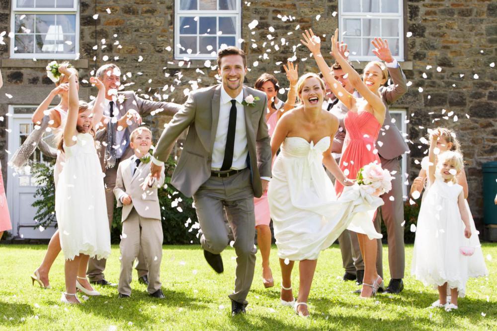 svadba2-big.jpg