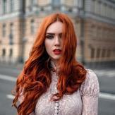 Тасенька Шевцова