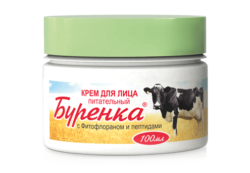 burenka_lc.png