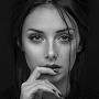 Ульяна Ефремова