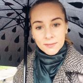 tata_zyryanova