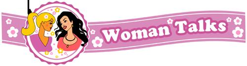 Женский форум WomanTalks